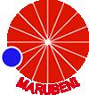 丸紅食器ロゴ